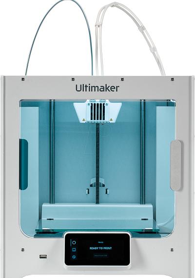 ULTIMAKER_S3