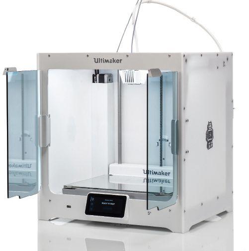 Ultimaker_S5_3D-Printer_550