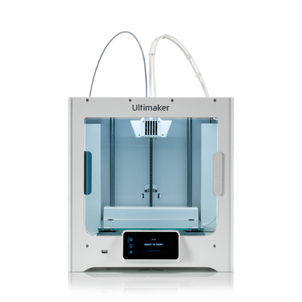 1-Ultimaker-S3-product-pakistan-grit-3d
