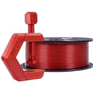 PET-G Filament